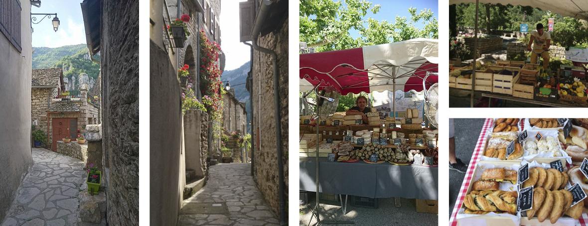 BandeauImages-LaMalene-Activites-Village-Marche